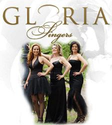 gloria_banner